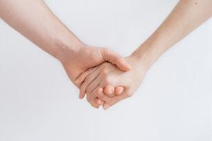 CBT effective treatment for hypochondria, says study