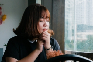 Understanding the misunderstood: binge-eating disorder