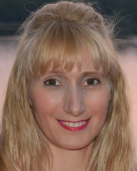 Wendie Ralphs - Counsellor, EMDR Practitioner & Life Coach