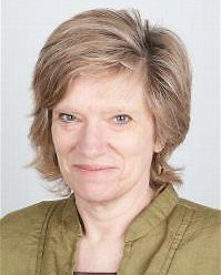Sue Lewis (UKCP registered, MBACP)