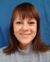 Deborah Winterbourne