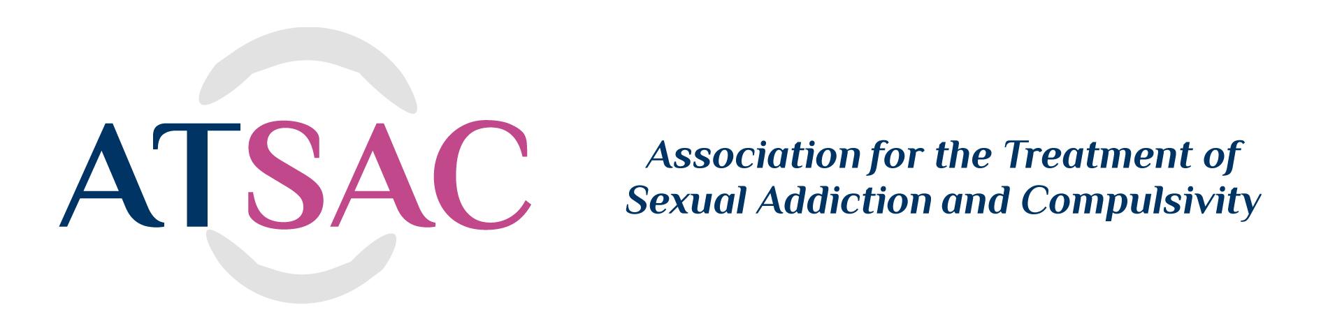 atsac-logo-landscape.jpg