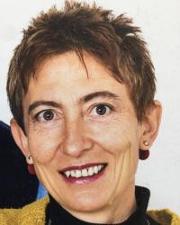 Dimitrina Spencer