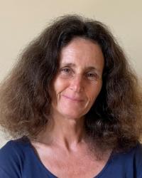 Hannya Melrose