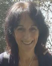 Lisa Mass