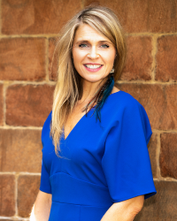 Alys Nightingale - Very Experienced BACP Accredited Counsellor / Psychotherapist