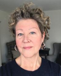 Judith Carson Psychotherapist, Supervisor, Relationship therapist, UKCP, MBACP