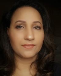Adeela Irfan