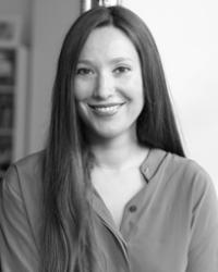Eleonora Corvetta, Bsc, Msc, MBACP, UKCP