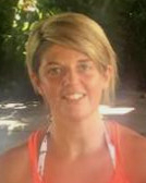 Lisa Proudfoot - Counsellor & Holistic therapist