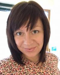 Jennifer Kennedy Psychotherapist
