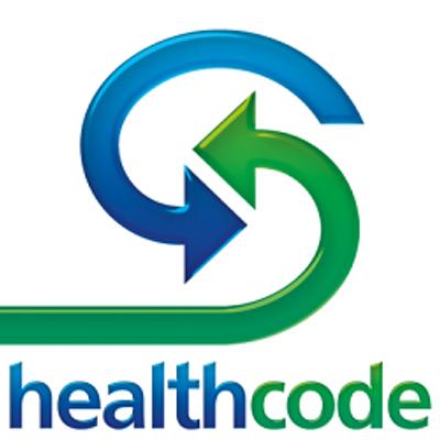 healthcode%20Logo.png