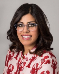 Dr Sarah Jane Khalid: Counselling Psychologist, CBT Therapist & Life Coach
