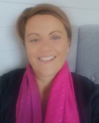 Lisa Capper