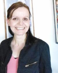 Bogumila Malinowska,mindfulness,relationship,work,anxiety&depression therapist.