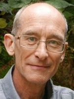 Dr Adrian Harris, MSc. MBACP.