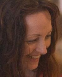 Karen Woodley