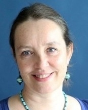 Joanne Harris (UKCP Accredited & MBACP) Therapy In/Outdoors
