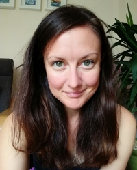 Laura Colman - Fern Green Wellness; Counselling