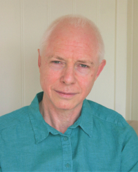 Michael Broadbent - Psychodynamic Counsellor DipHE MBACP (Accred)