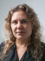 Dr Jessica Bolton, Thrive PPP Ltd