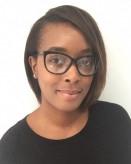 Lizandra Leigertwood MA MBACP Counsellor and Psychotherapist