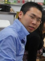 Po Yiu (Andrew) Chan, MA Counselling & Psychotherapy, MBACP
