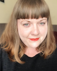 Online counselling for millenials & the LGBTQI+ community with Laura Harley