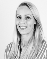 Sally Moore - Counselling & Psychotherapy for Individuals & Couples