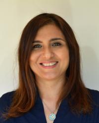 Shireen Noor
