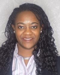 Michelle Kelly BSc, PG Dip, Registered member MBACP