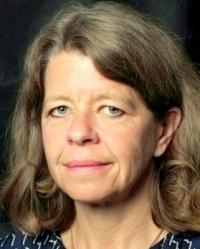 Fiona Henderson