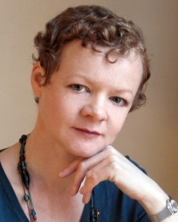 Dr Patricia Moran, PhD, CPsychol, AFBPsS, MBACP (Bloomsbury, London WC1)