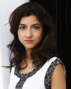 Vrinda Sharma, MBACP