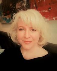 Julie de Rohan, MA, Reg.MBACP (Accred)