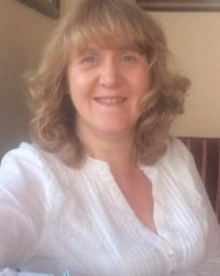 Llanelli Counselling & Telephone Therapy Service - Susi De Lacey MBACP (Reg)