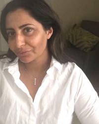 Yasmin Shaheen-Zaffar. MBACP Relational & CBT Counsellor & Coach