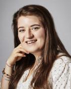 Rhiannon Rees - Loss & Bereavement Counsellor