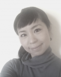 Kyoko Kobatake