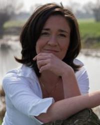 Sarah Bullock