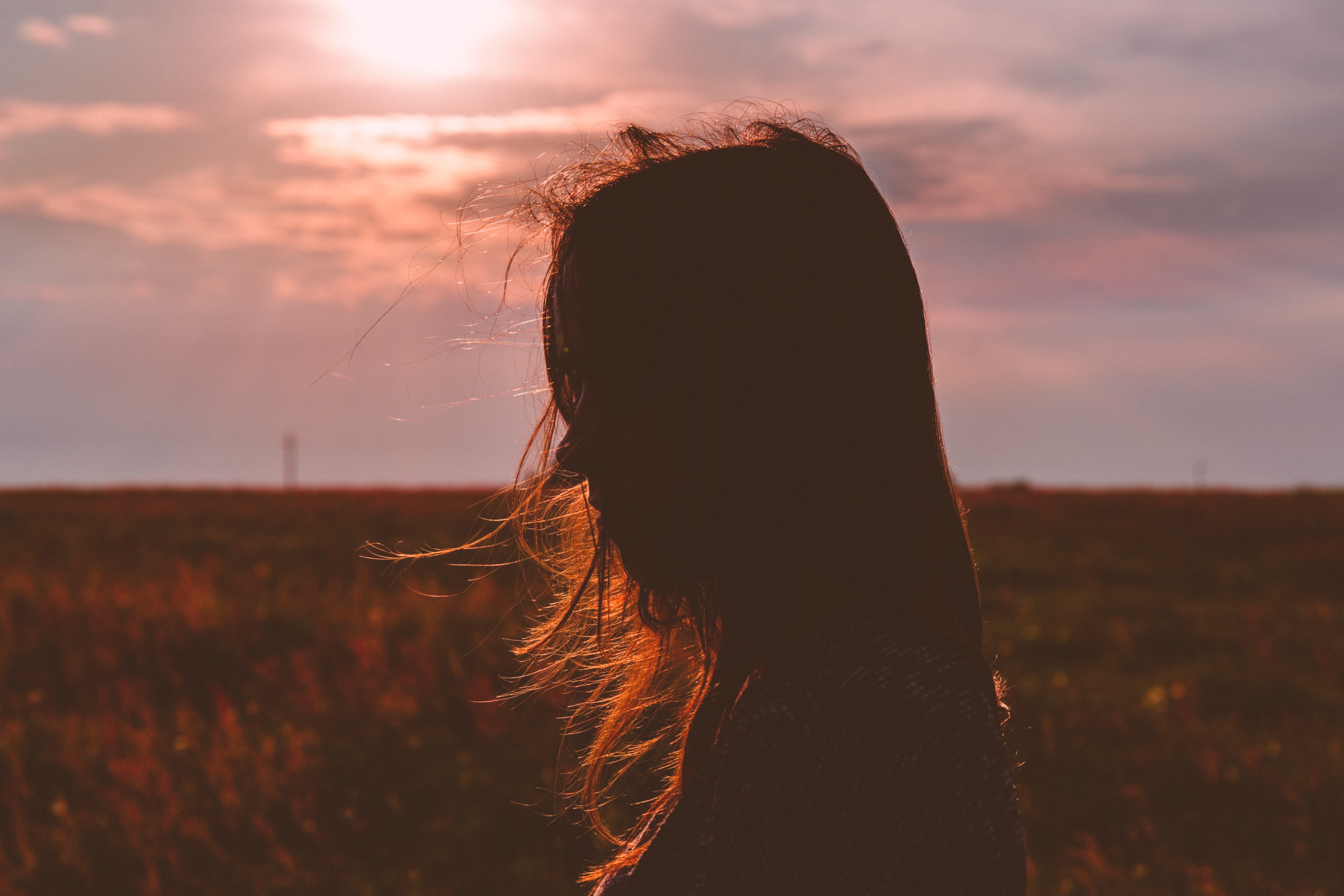 Emotional triggers and how to deal with them