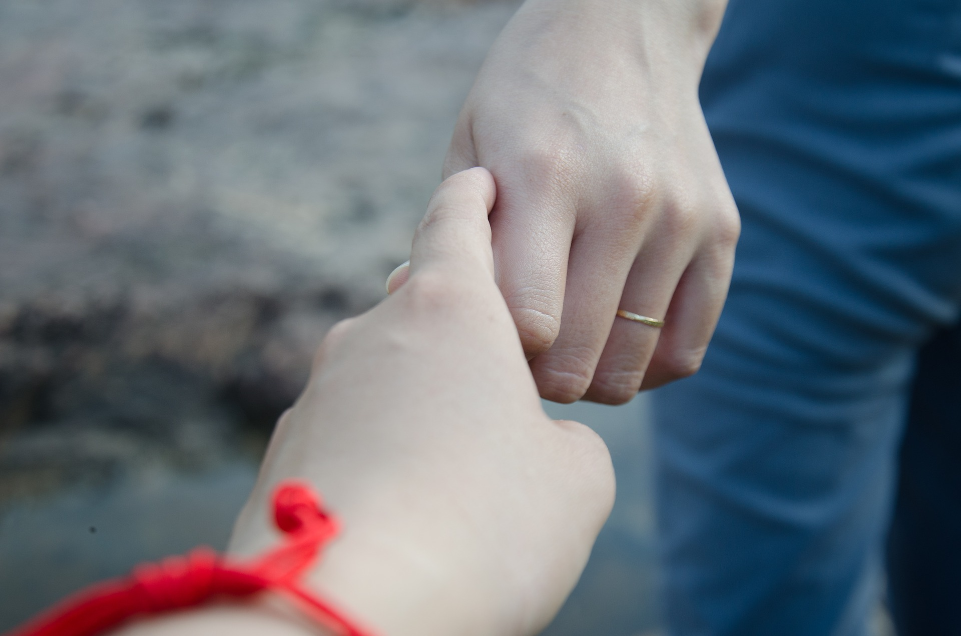 Attachment styles and how they affect relationships