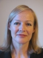 Teresa Mulvena, Relationship Therapist, MA Counselling, MBACP (accredited)