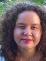 Lisa Clifford, Integrative Psychotherapist, UKCP (Reg)
