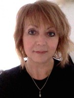 Ellen Daly,  BACP Accredited Counsellor