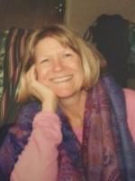 Josephine Dahle