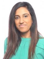 Rima Sidhpara