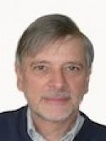 Simon Parritt C.Psychol, AFBPsS, MSc, BSc(Hon), BA.