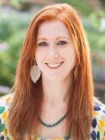 Krystal Woodbridge BSc(Hons) RN Dip COSRT MBACP