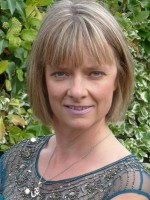 Sue Tupling
